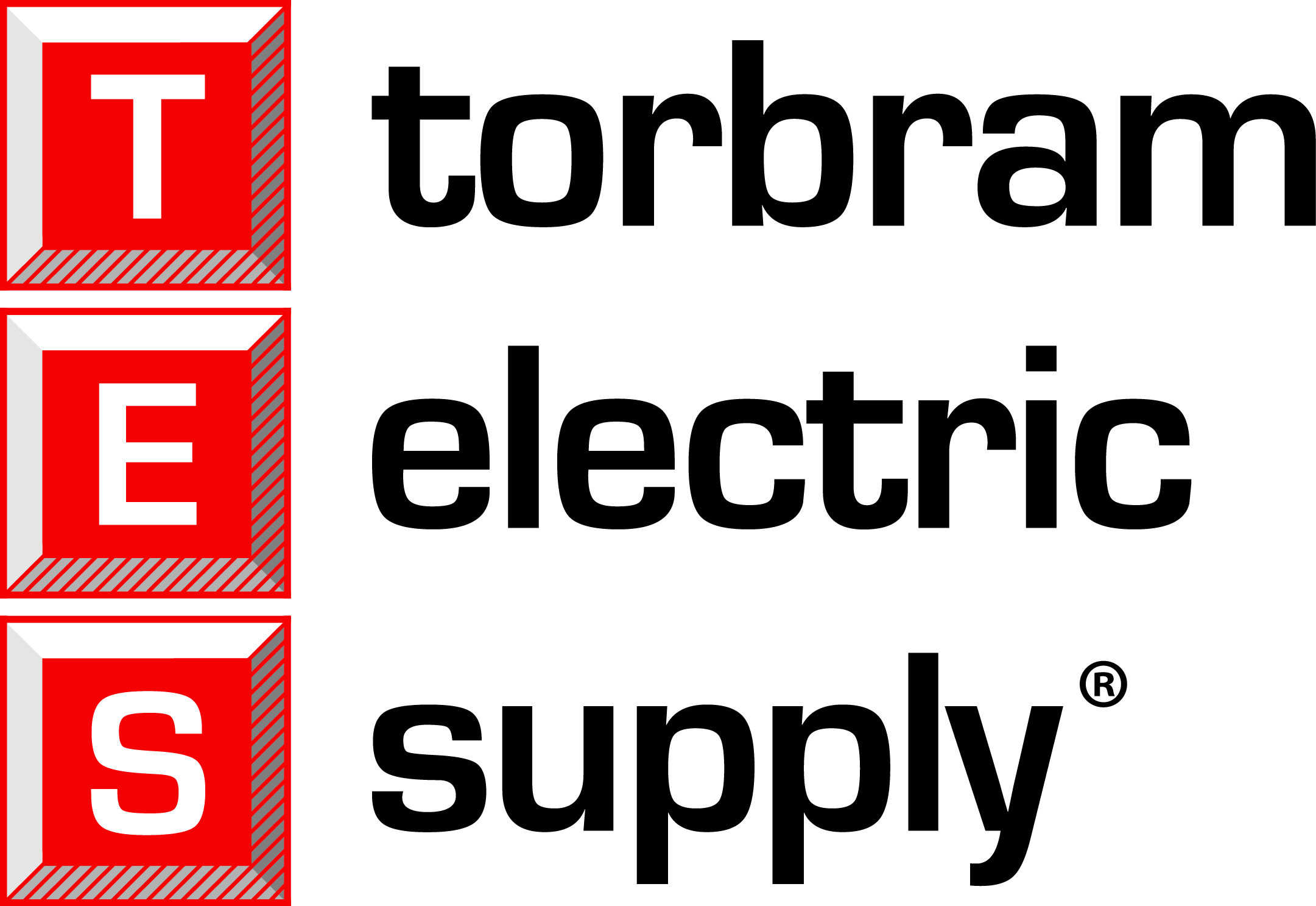 Torbram Electric Supply Co. Ltd. logo