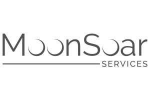 MoonSoar Services logo